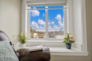 Photo 26: 13805 60 Avenue in Surrey: Sullivan Station House for sale : MLS®# R2540962