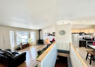 Photo 5: 13 Dane Drive in Carberry: R36 Residential for sale (R36 - Beautiful Plains)  : MLS®# 202105227