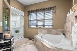 Photo 16: 128 River Edge Drive in West St Paul: Rivers Edge Residential for sale (R15)  : MLS®# 202112329