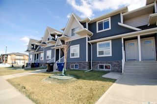 Photo 33: 3109 McClocklin Road in Saskatoon: Hampton Village Residential for sale : MLS®# SK851696