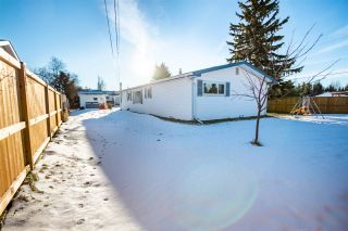 """Photo 21: 5487 PARK Drive in Prince George: Parkridge House for sale in """"Parkridge Heights"""" (PG City South (Zone 74))  : MLS®# R2529768"""