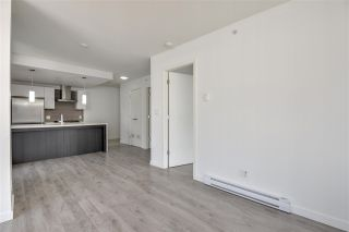 """Photo 7: 302 1775 QUEBEC Street in Vancouver: Mount Pleasant VE Condo for sale in """"OPSAL"""" (Vancouver East)  : MLS®# R2598053"""