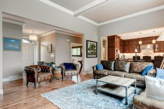 Photo 9: 40 Summit Pointe Drive: Heritage Pointe Detached for sale : MLS®# A1082102