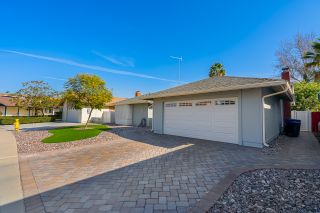 Photo 31: CHULA VISTA House for sale : 4 bedrooms : 348 Spruce St