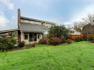 Photo 18: 50 Bradene Rd in : Me Albert Head House for sale (Metchosin)  : MLS®# 830285