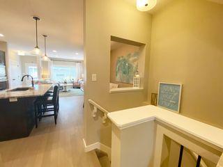 Photo 34: 9349 74 Avenue in Edmonton: Zone 17 House for sale : MLS®# E4246636