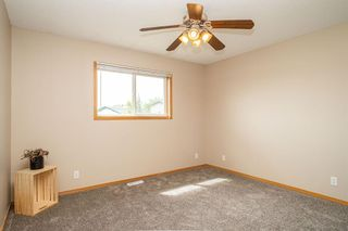 Photo 8: 22 Kirk Close: Red Deer Semi Detached for sale : MLS®# A1118788