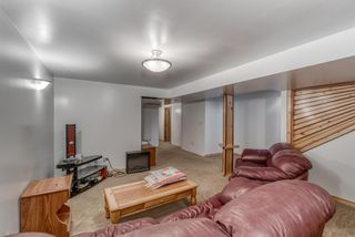Photo 20: 633 Agate Crescent SE in Calgary: Acadia Detached for sale : MLS®# A1112832