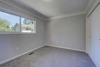 Photo 13: 530 Dunbar Cres in : SW Glanford House for sale (Saanich West)  : MLS®# 878568