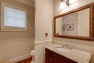 Photo 19: 922 Lansdowne Avenue SW in Calgary: Elbow Park Detached for sale : MLS®# A1131039