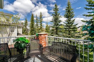 Photo 36: 1905 7171 COACH HILL Road SW in Calgary: Coach Hill Row/Townhouse for sale : MLS®# A1111553