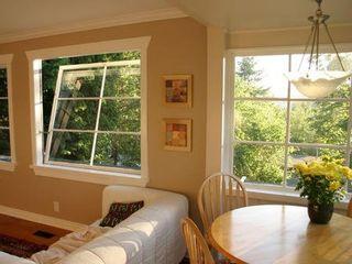 Photo 2: V539390: House for sale (Cape Horn)  : MLS®# V539390