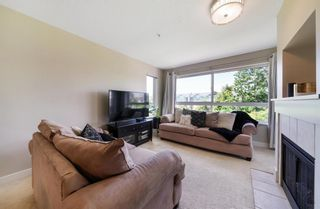 Photo 2: 314 7088 MONT ROYAL SQUARE in Vancouver: Champlain Heights Condo for sale (Vancouver East)  : MLS®# R2594877
