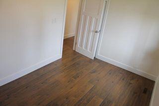 Photo 20: 1014 Nanton Avenue: Crossfield House for sale : MLS®# C4123826