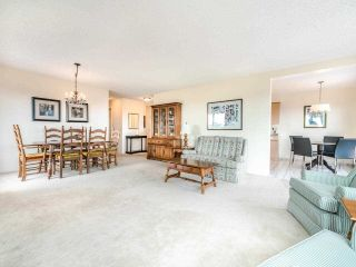 """Photo 2: 802 612 FIFTH Avenue in New Westminster: Uptown NW Condo for sale in """"The Fifth Avenue"""" : MLS®# R2576697"""