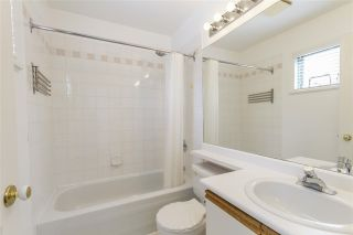 """Photo 7: 2 3200 WESTWOOD Street in Port Coquitlam: Central Pt Coquitlam Townhouse for sale in """"HIDDEN HILLS"""" : MLS®# R2265735"""