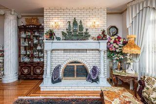 Photo 10: 5103 154 Street in Edmonton: Zone 14 House for sale : MLS®# E4230156