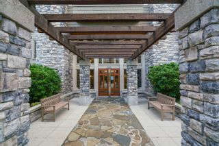 Photo 33: 424 560 RAVEN WOODS DRIVE in North Vancouver: Roche Point Condo for sale : MLS®# R2616302