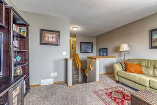 Photo 12: 224 Somerglen Common SW in Calgary: Somerset Detached for sale : MLS®# A1087155