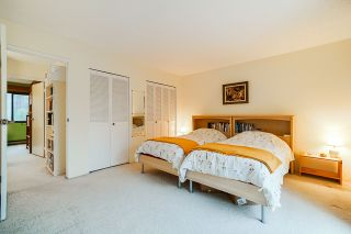 Photo 26: 4151 BRIDGEWATER Crescent in Burnaby: Cariboo Townhouse for sale (Burnaby North)  : MLS®# R2535340