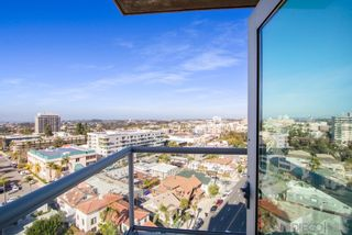 Photo 20: MISSION HILLS Condo for sale : 2 bedrooms : 3415 6TH AVENUE #12 in San Diego
