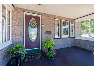 Photo 3: 2802 MCGILL STREET in Vancouver: Hastings Sunrise House for sale (Vancouver East)  : MLS®# R2602409