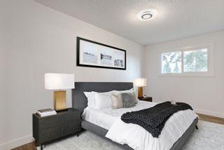 Photo 21: 17311 77 Avenue in Edmonton: Zone 20 House for sale : MLS®# E4255774