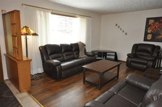 Photo 9: 11447 46 AV NW: Edmonton House for sale : MLS®# E4005739