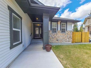 Photo 13: 4635 AVTAR Place in Prince George: North Meadows House for sale (PG City North (Zone 73))  : MLS®# R2577855