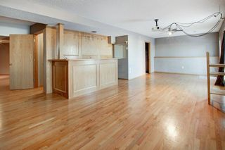 Photo 19: 66 Jensen Heights Place NE: Airdrie Detached for sale : MLS®# A1065376
