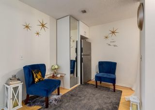 Photo 12: 209 1900 25A Street SW in Calgary: Richmond Apartment for sale : MLS®# A1101426