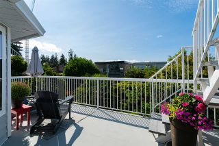 Photo 24: 14766 GOGGS Avenue: White Rock House for sale (South Surrey White Rock)  : MLS®# R2485772