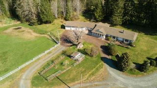 Photo 9: 2444 Glenmore Rd in : CR Campbell River South House for sale (Campbell River)  : MLS®# 874621