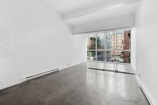 """Photo 18: 308 53 W HASTINGS Street in Vancouver: Downtown VW Condo for sale in """"Paris Annex"""" (Vancouver West)  : MLS®# R2589725"""