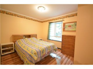 "Photo 8: 30 1355 CITADEL Drive in Port Coquitlam: Citadel PQ Townhouse for sale in ""CITADEL MEWS"" : MLS®# V888426"