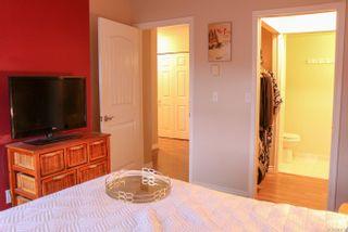 Photo 20: 204 1201 Hillside Ave in : Vi Hillside Condo for sale (Victoria)  : MLS®# 861720