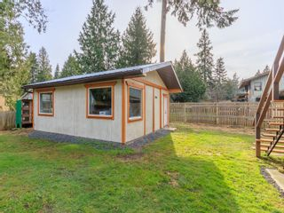 Photo 36: 868 Ballenas Rd in : PQ Parksville House for sale (Parksville/Qualicum)  : MLS®# 865476