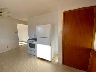 Photo 11: 5312 52 Avenue: Wetaskiwin House for sale : MLS®# E4265839