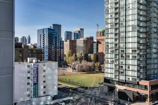 Photo 28: 901 188 15 Avenue SW in Calgary: Beltline Apartment for sale : MLS®# A1153599