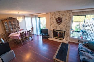 Photo 5: 1704 4900 FRANCIS ROAD in Countryside: Boyd Park Home for sale ()  : MLS®# R2358163