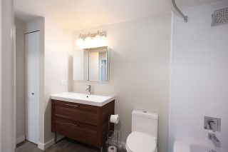 """Photo 27: 202 4363 HALIFAX Street in Burnaby: Brentwood Park Condo for sale in """"BRENT GARDENS"""" (Burnaby North)  : MLS®# R2595687"""