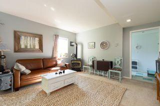 Photo 15: 870 Kentwood Way in Nanaimo: Na South Nanaimo House for sale : MLS®# 882207