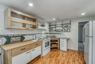 Photo 32: 624 SHERMAN Avenue SW in Calgary: Southwood Detached for sale : MLS®# A1035911