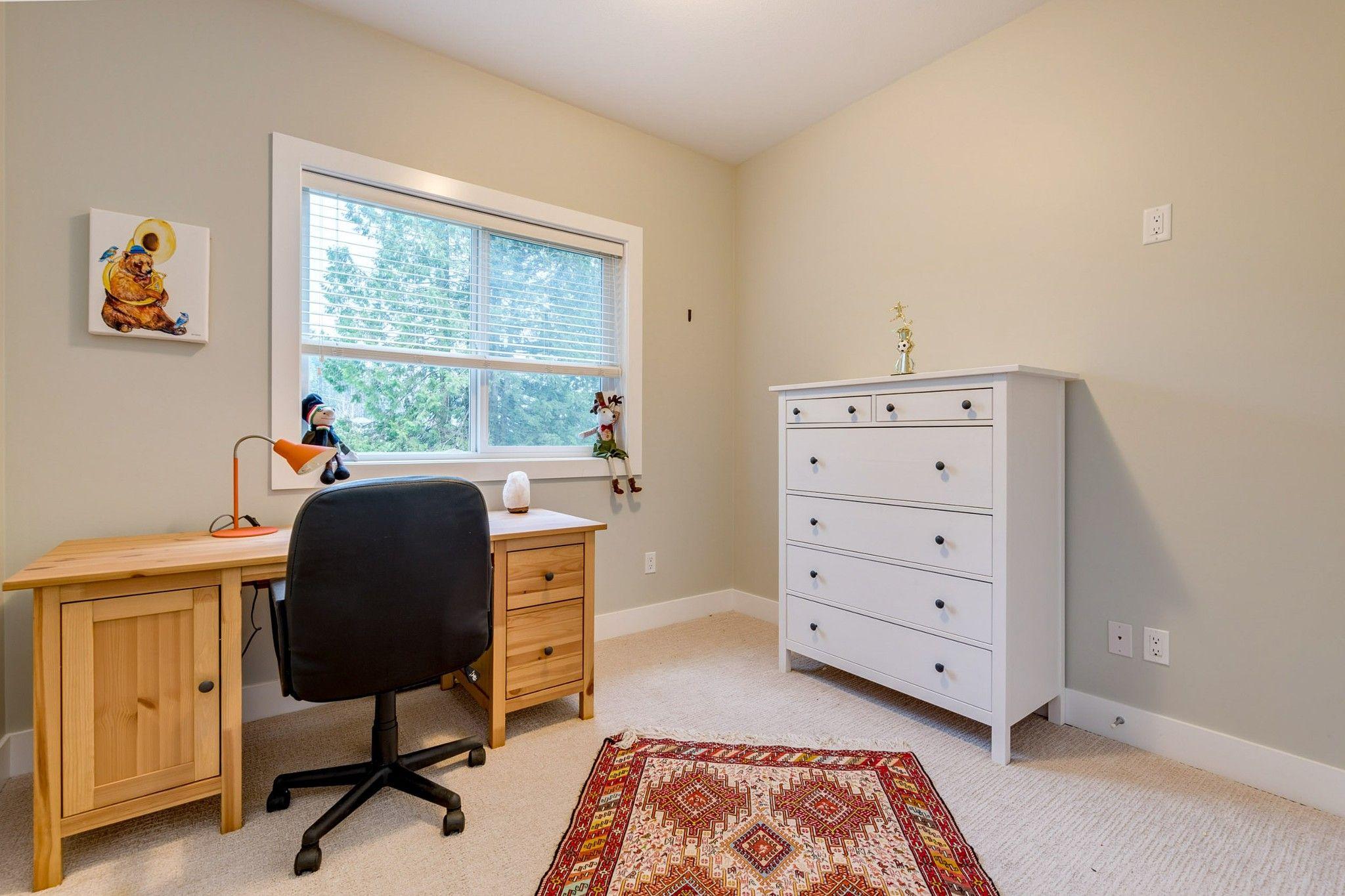 Photo 16: Photos: 1303 Hollybrook Street in Coquitlam: Burke Mountain House for sale : MLS®# R2423196