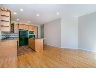 "Photo 12: 5814 122 Street in Surrey: Panorama Ridge Townhouse for sale in ""LAKEBRIDGE"" : MLS®# R2596480"