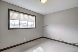 Photo 23: 192 PRESTWICK ESTATE Way SE in Calgary: McKenzie Towne Detached for sale : MLS®# C4306017