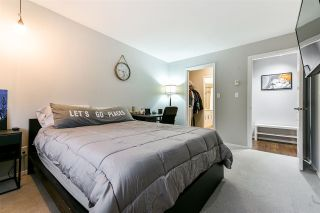 "Photo 15: 114 33708 KING Road in Abbotsford: Poplar Condo for sale in ""College Park"" : MLS®# R2535903"