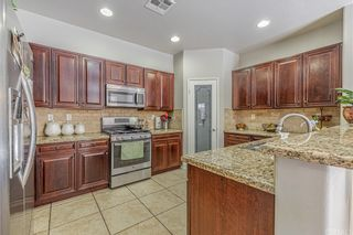 Photo 8: 2655 Torres Court in Palmdale: Residential for sale (PLM - Palmdale)  : MLS®# OC21136952