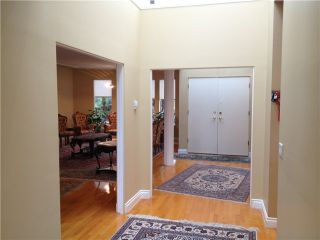 Photo 3: 1288 GORDON Avenue in West Vancouver: Ambleside House for sale : MLS®# V1013348
