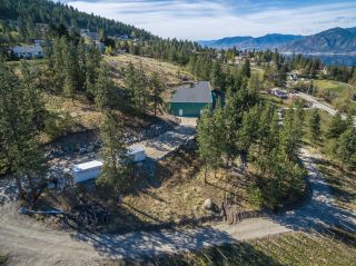 Photo 37: 2864 ARAWANA Road, in Naramata: Agriculture for sale : MLS®# 189146